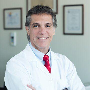 Dr Gabriel Fernando Bonesana
